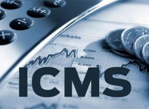 Perda de estados com nova regra do ICMS pode chegar a R$ 32 bi, mostra cálculo