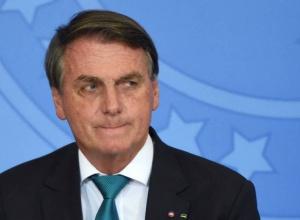 Bolsonaro repetiu para o PP exigência de escolher candidatos ao Senado
