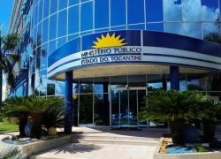 MPTO apura suposta ocorrência de violação às regras sanitárias em show