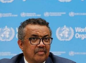 OMS divulga novas diretrizes para enfrentamento da pandemia