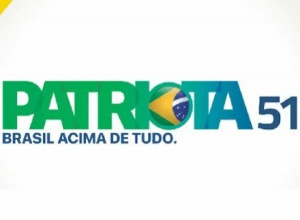 EDITAL 005/2020 - Comissão Provisória Municipal do PATRIOTA de Gurupi-TO
