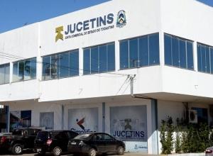 Jucetins divulga os 10 municípios tocantinenses onde é mais rápido abrir uma empresa