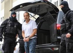 Fachin proíbe investigações da PF com base na delação premiada de Sérgio Cabral