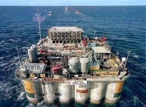 STF decide, Petrobrás não precisa se sujeitar à lei das licitações