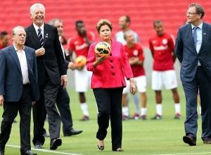 O que mudou no Brasil 5 anos após o afastamento de Dilma