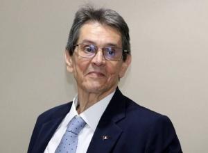 Hospital reclama de custo para vigiar Roberto Jefferson; ex-deputado recebeu alta e aguarda decisão do STF