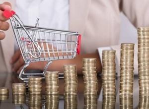Inflação de setembro é a maior desde o início do Plano Real e vai a 10,25% em 12 meses