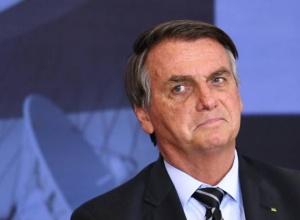 Ipec: reprovação ao governo Bolsonaro cresce e chega a 53%; 22% aprovam