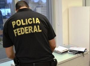 PF realiza operação que apura desvios em hospital de Aracaju
