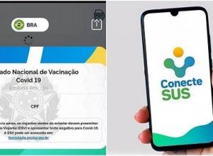 Justiça acolhe recurso do município de Palmas e restabelece Decreto que exige apresentação de vacinação em eventos na capital
