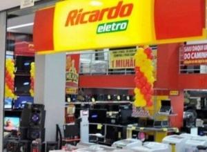Fundador da Ricardo Eletro é preso por sonegação fiscal e lavagem de dinheiro