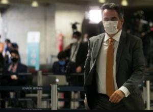 Ciro Nogueira omitiu três empresas à Justiça Eleitoral