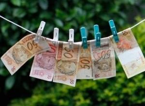 A quem interessa suavizar a lei de lavagem de dinheiro?