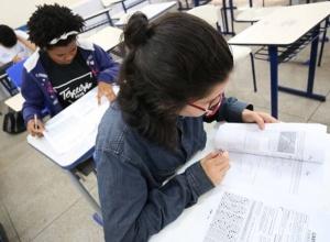 Educação do Tocantins realiza seminário com temática sobre políticas educacionais de avaliação