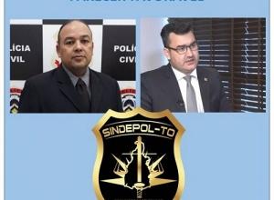 Ministério Público expede parecer favorável a Delegados após Corregedoria instaurar sindicâncias