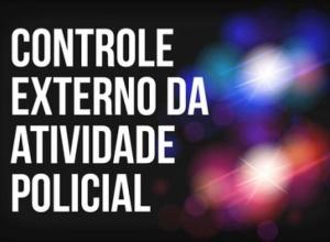 MPF instaura investigação criminal para apurar descumprimento de decisão do STF sobre operações policias durante a pandemia