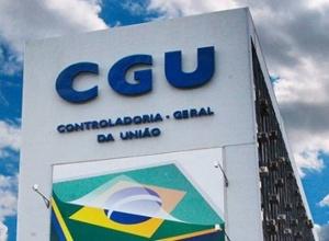 Vendas de emendas são investigadas, diz ministro da CGU