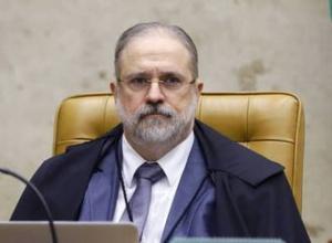 PGR decide recorrer da decisão de Fachin; plenário do STF deve julgar