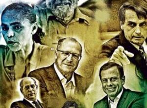 Eleições 2020: Centrão cresce, PT encolhe e PSol surpreende