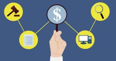 Nova Lei de Licitações: mais transparência entre governo e empresas