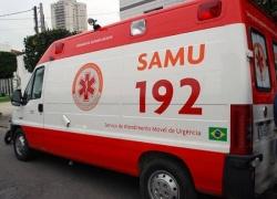 Nova decisão confirma que Estado deve comprovar a ampliação da frota de ambulâncias pedida pelo Ministério Público
