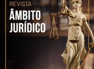 """A demissão de Sérgio Moro, a nomeação do Diretor-Geral da Policial Federal e a ficção jurídica do filme """"Minority Report"""""""