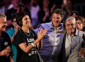 STF pode liberar showmício e reforçar atuação de artistas nas eleições de 2022