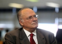 Executiva nacional do Cidadania aprova defesa de impeachment de Bolsonaro
