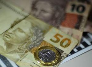 Contas públicas têm superávit de R$ 16,7 bilhões em agosto