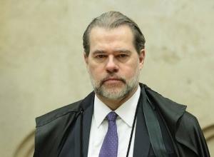 Toffoli recebeu dinheiro da Odebrecht, diz site