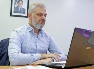 Secretaria de Parcerias e Investimentos do Tocantins acompanha trâmite de projetos na Assembleia Legislativa