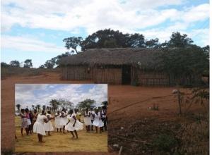 MPF consegue determinação judicial para titulação de território quilombola no Tocantins