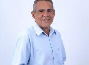 Pedro Henrique: Um operário dos Interesses da comunidade portuense