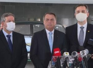 Entenda por que o orçamento secreto de Bolsonaro não é 'emenda impositiva'