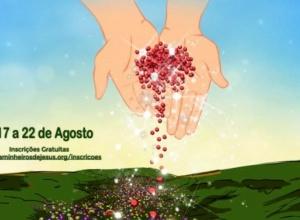 III Semana Espírita de Porto Nacional vai tratar da relação da mediunidade com os transtornos psíquicos