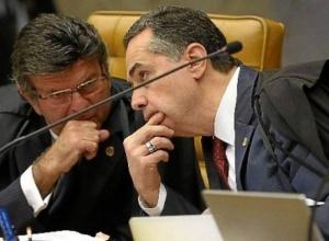 Judiciário estuda enquadrar Bolsonaro na volta do recesso