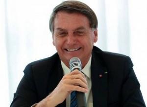 Bolsonaro tem queda na aprovação em SP e BH, aponta Datafolha