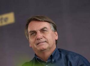 PP teme que Bolsonaro queira mandar no partido caso se filie para disputar 2022