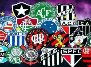 Câmara aprova projeto que dá direito de transmissão de jogos de futebol para clube mandante