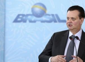Toffoli vai decidir sobre delação contra Kassab