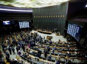 Câmara aprova texto principal que abranda Lei de Improbidade