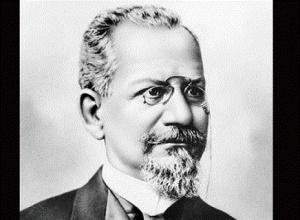 Em outra pandemia, Brasil já perdeu presidente em 1919
