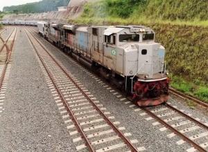 Ferrovia Norte-Sul terá Pátio Intermodal em Guaraí