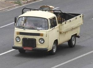 IPVA 2020 não precisa ser pago por ESTES carros; veja quais!