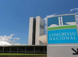 Congressistas têm pior desempenho nas eleições municipais desde 1992