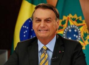 Lira, TSE e PGR travam ameaças ao mandato de Bolsonaro