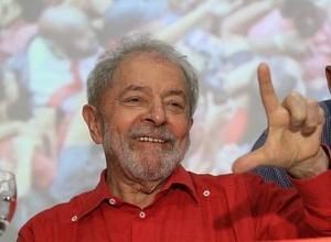 Lula é um caso perdido, diz o Estadão, em editorial