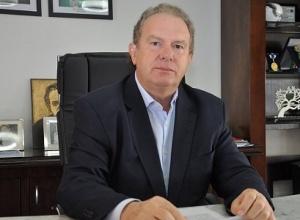 Governador Mauro Carlesse publica novos decretos para estimular parcerias com a iniciativa privada