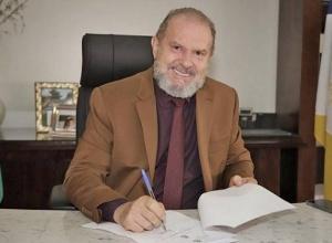Governador Carlesse comemora aprovação do Curso de Medicina em Augustinópolis pelo Conselho Estadual de Educação