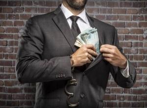 Representantes do Judiciário e do Ministério Público temem retrocessos no combate à lavagem de dinheiro